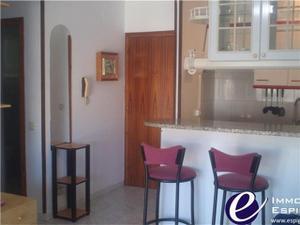 Flat in Sale in Rutlla, 242 / Eixample Sud – Migdia