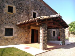 Finca rústica en Alquiler en Barri Vileta / Canet d'Adri