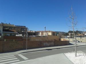 Terreno Urbanizable en Venta en Piera ,piera / Piera