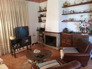 Alquiler Vivienda Casa-Chalet ebre