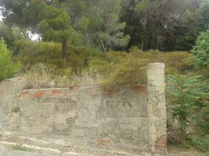 Terreno en Venta en Piera ,bosc de L'aliga / Piera