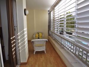 Apartamento en Alquiler en Les Corts - Pedralbes / Les Corts