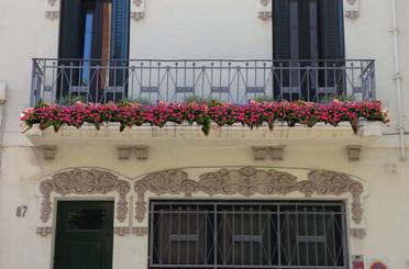 Haus oder Chalet zum verkauf in Socrates,  Barcelona Capital