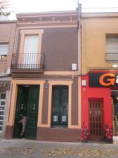 Alquiler Vivienda Casa-Chalet centre - sant oleguer - eixample - sant oleguer