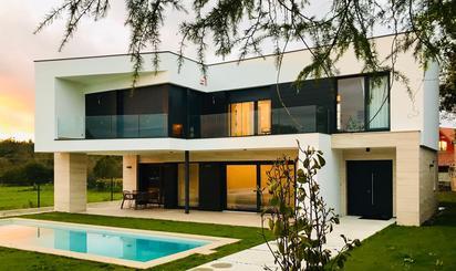 Bank Wohnungen zum verkauf in España
