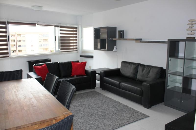 Apartamento en venta en Villajoyosa La Vila Joiosa - hellip;