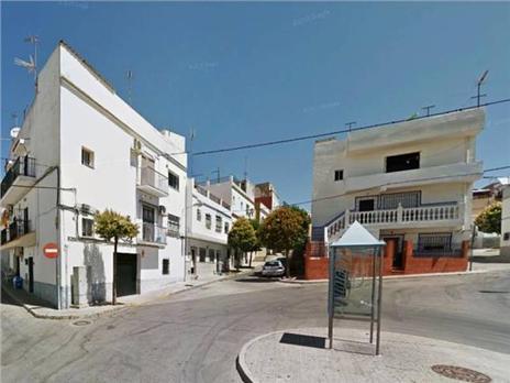 Wohnimmobilien zum verkauf in Jerez de la Frontera