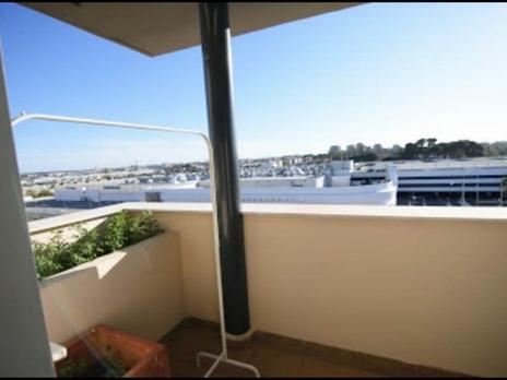 Wohnimmobilien untervermieten in Campiña de Jerez