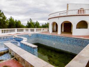 Casa adosada en Venta en Cambrils / L'Ametlla de Mar