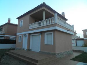 Venta Vivienda Casa-Chalet l'ametlla de mar, zona de - l'ametlla de mar