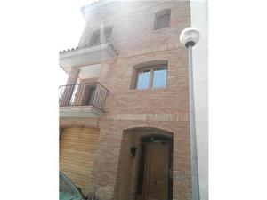 Casa adosada en Venta en L'ametlla de Mar / L'Ametlla de Mar