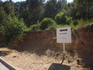 Comprar terrenos en s ria fotocasa for Pisos alquiler suria