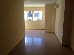 Casas de compra con ascensor en Alcoy / Alcoi