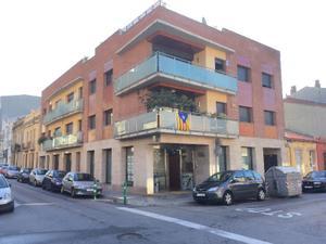 Dúplex en Venta en Granollers - Sant Miquel/estació / Sant Miquel - Tres Torres
