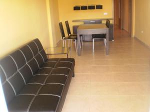 Alquiler Vivienda Apartamento puçol, zona de - puçol
