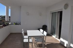 Apartamento en Alquiler en Puçol - Alfinach- Los Monasterios / Alfinach - Los Monasterios