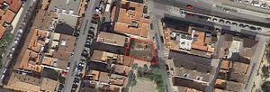 Terreno Urbanizable en Venta en Noisiel / Puçol Ciudad