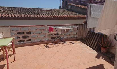 Casa adosada en venta en Carrer la Font, Nulles