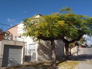 Alquiler Vivienda Casa adosada victor català, 1