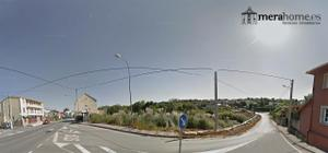 Terreno Residencial en Venta en Coruña y Alrededores - Bergondo / Bergondo