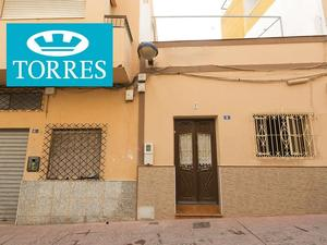 Casas de compra en Melilla Provincia