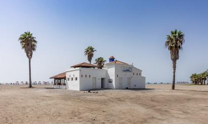 Casa o chalet de alquiler en Playa de Granada