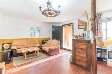 Casa o chalet en venta en Carretera de Chimeneas Km 2800, Chauchina