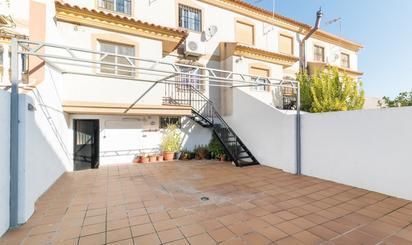 Casa o chalet en venta en Cataluña, Cijuela