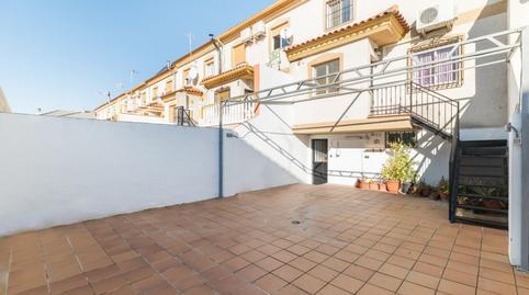 Foto 2 de Casa o chalet en venta en Cataluña Cijuela, Granada