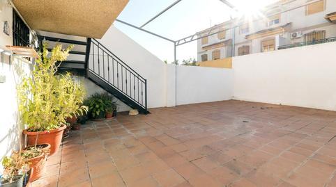 Foto 3 de Casa o chalet en venta en Cataluña Cijuela, Granada