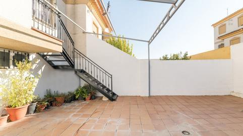 Foto 4 de Casa o chalet en venta en Cataluña Cijuela, Granada