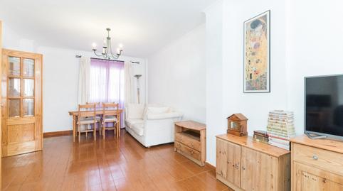 Foto 5 de Casa o chalet en venta en Cataluña Cijuela, Granada