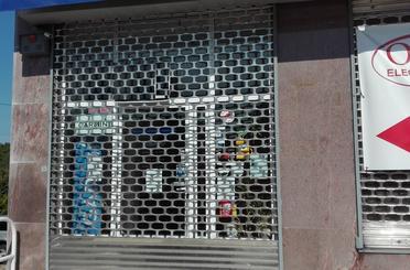 Local de alquiler en Requejada, Polanco