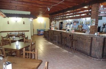 Local de alquiler en Cohiño, Arenas de Iguña