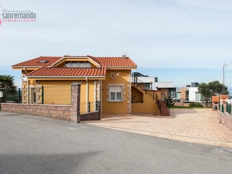 Wohnimmobilien zum verkauf in Suances