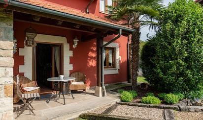Casa o chalet en venta en Ca-131, Santillana del Mar