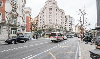Plantas intermedias en venta en Santander