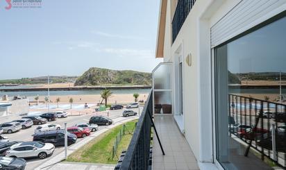 Dúplex en venta en Paseo Marina Española, Suances