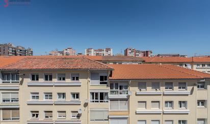 Pisos en venta en Cuatro Caminos, Santander