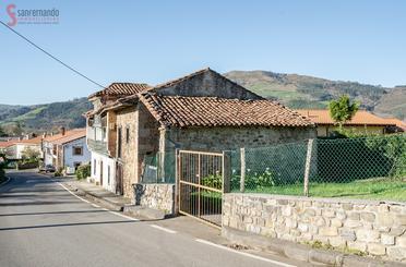 Casa o chalet en venta en Ca-602, Santiurde de Toranzo