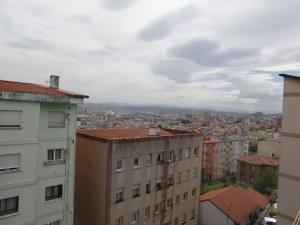 Piso en Venta en Prado San Roque / Ayuntamiento