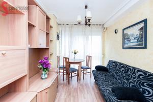 Apartamento en Venta en Lavapies 2 / Alisal