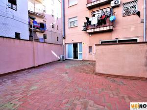 Viviendas en venta con calefacción en Sants, Barcelona Capital