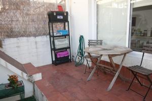 Piso en Venta en Badalona / Sants - Montjuïc