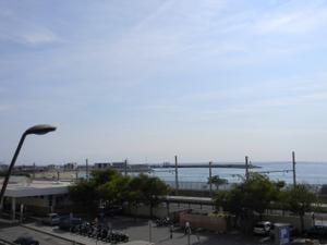Piso en Venta en Platja Cassa / Arenys de Mar