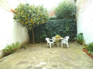 Finca rústica en Venta en Arenys, Zona de - Arenys de Munt / Arenys de Munt