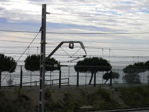 Piso en Venta en Arenys, Zona de - Arenys de Mar / Arenys de Mar