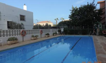 Apartamentos en venta en Roquetas de Mar