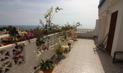 Casa o chalet en venta en De la Reconquista,  Almería Capital