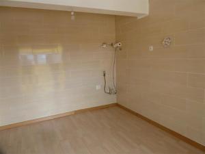 Apartamento en Venta en Francisco Cantera / Miranda de Ebro